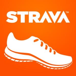 StravaRun