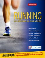 Running, Michel Delore
