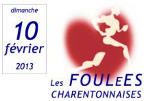 foulees_charentonnaises