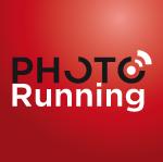 logo-photorunning