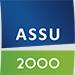 logo_assu_2000