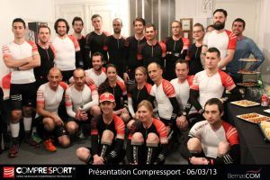 compressport1