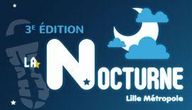NocturneLille