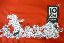 course-10-km-l-equipe
