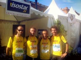 team_isostar