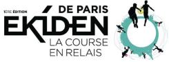 ekiden_paris