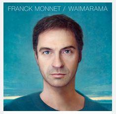 FranckMonnet