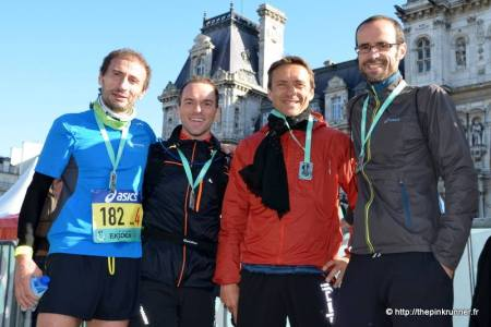 team_runnosphere_ekiden