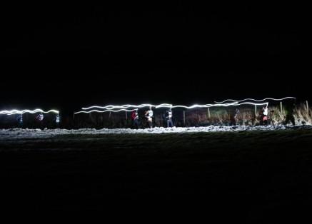 2013-Gilles-Reboisson-Saintelyon-4-Trainee-lumineuse-960x690