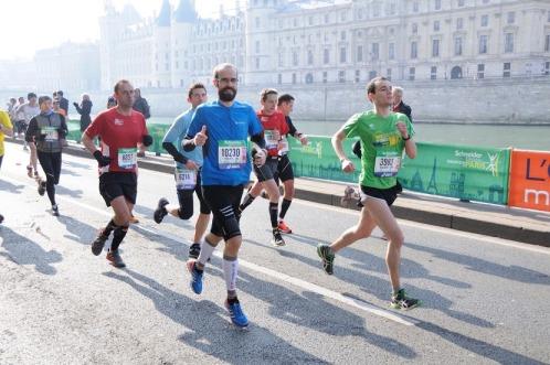 marathon_Paris_2013