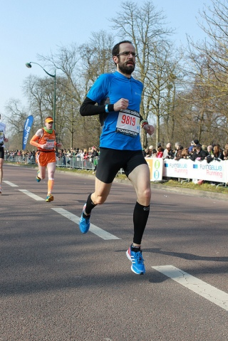 semi-marathon-paris-2013