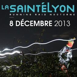 STL-2013-affiche