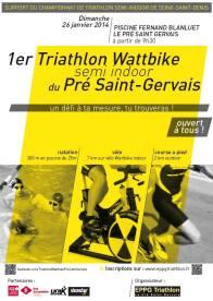 triathlon_wattbike_eppg