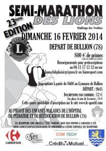 affiche_bullion