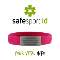 safesport_id