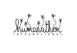 humarathon