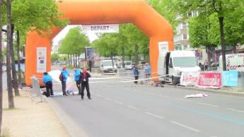 humarathon_depart