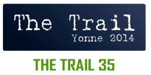 the_trail_yonne