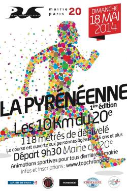 affiche_pyreneenne