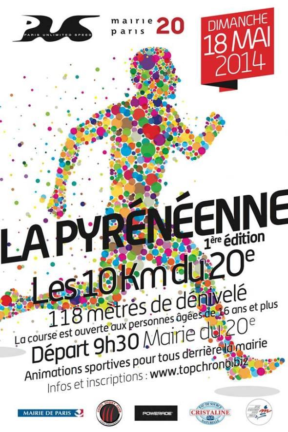 affiche_pyreneenne