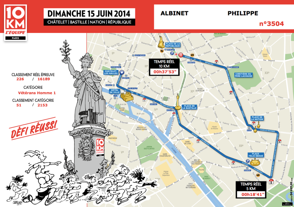 diplome_equipe_2014