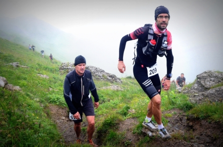 TrailHautsForts2014