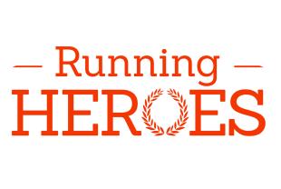 running_heroes_logo
