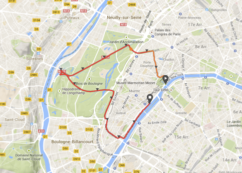 20km_Paris_2014_map