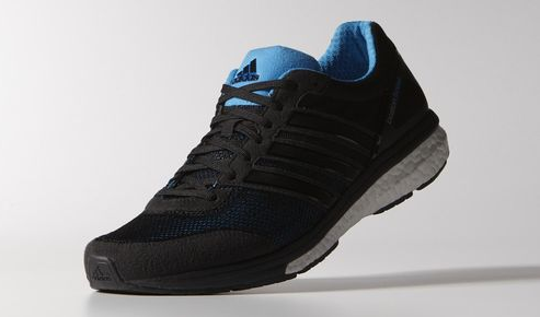 adidas_boston_boost2