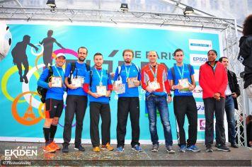 podium_ekiden_2014