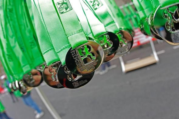 semiBB_medals