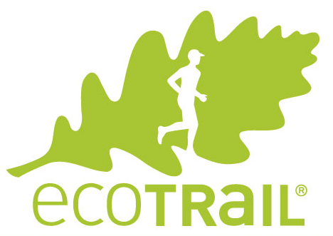 eco_trail_paris