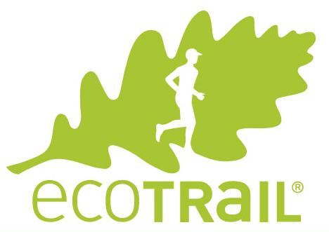 eco_trail_paris