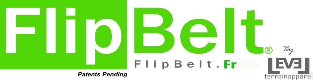 Logo-flipbelt-ceintures-fr