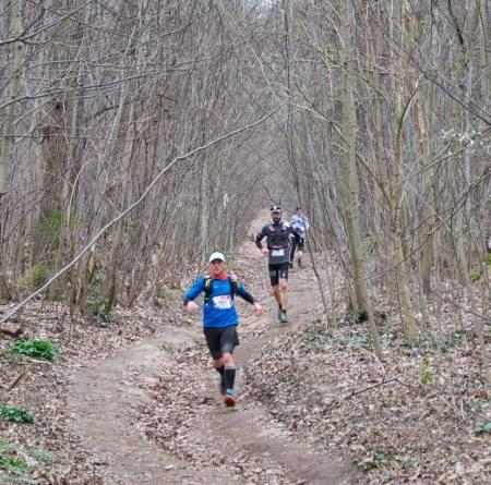 eco-trail-bois