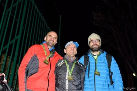eco-trail-trio