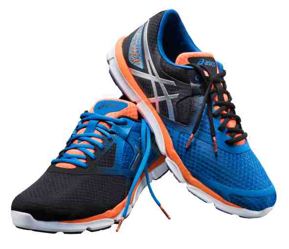 ASICS_ 33 DFA MDP MEN_110€