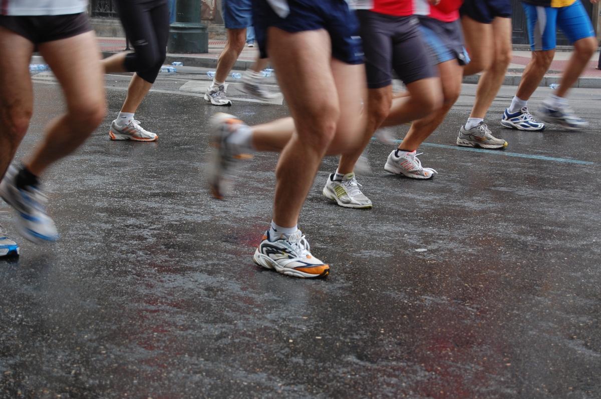8 conseils pour réussir son premier marathon