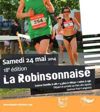 20140524-18e-edition-La-Robinsonnaise