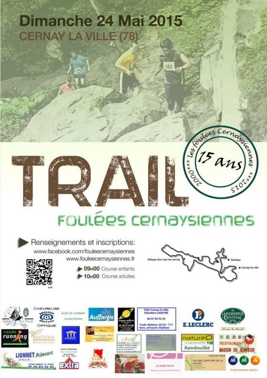 trail_cernay_affiche2015
