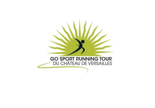 GSRT_logo