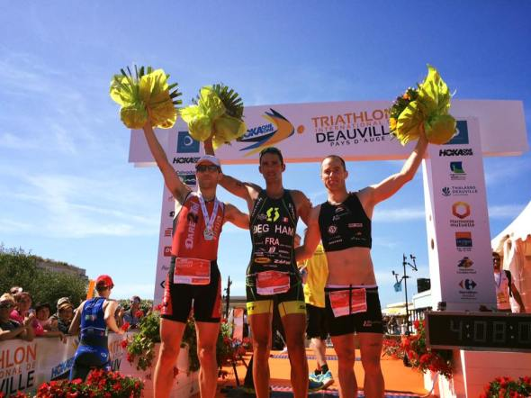 tri_deauville_podium