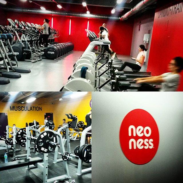 neoness_jaures
