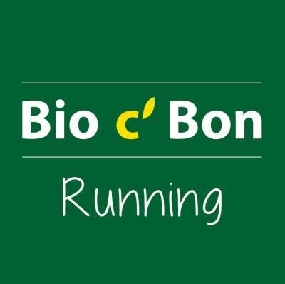 biocbon_running