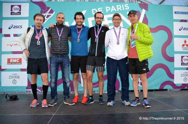 ekiden_paris_2015_team