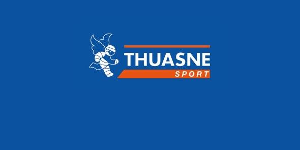 thuasne_sport_banner3