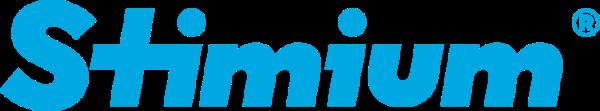 stimium-2995C