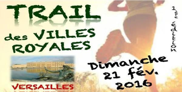 trail-villes-royales