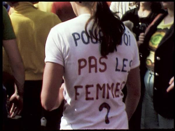 Pourquoi_Pas_Les_Femmes