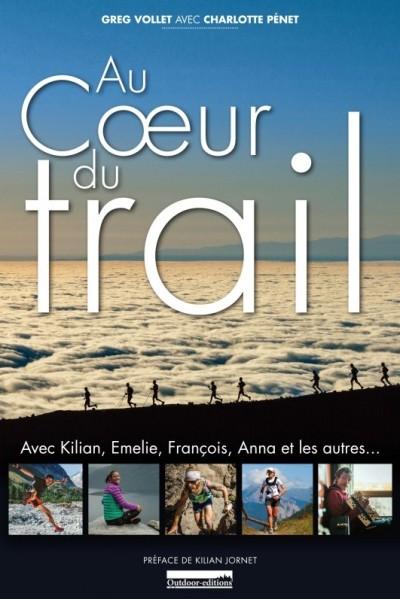 au-coeur-du-trail-par-greg-vollet
